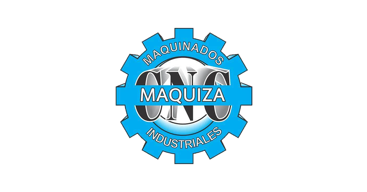 CNC Maquiza