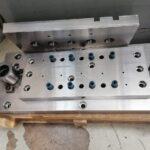 Maquiza CNC galeria (1)