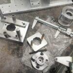 Maquiza CNC galeria (10)
