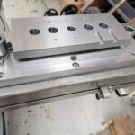 Maquiza CNC galeria (2)