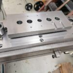 Maquiza CNC galeria (4)