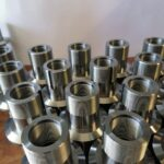 Maquiza CNC galeria (5)